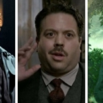 14 cose che abbiamo scoperto nel 2016 sul mondo di Harry Potter