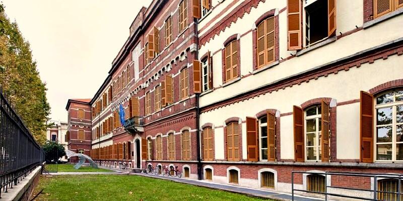I segreti della scuola italiana che trova lavoro al 95% dei suoi diplomati