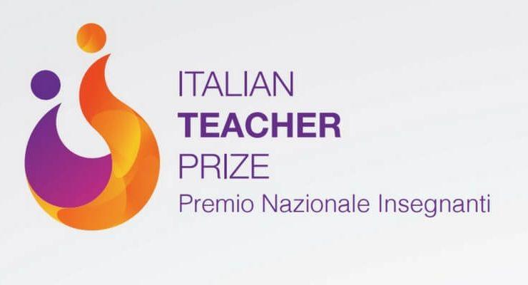 I 50 migliori professori d'Italia