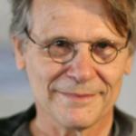 I diritti del lettore secondo Daniel Pennac