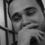 Scarcerato Ahmed Nagi, lo scrittore finito in carcere per un romanzo