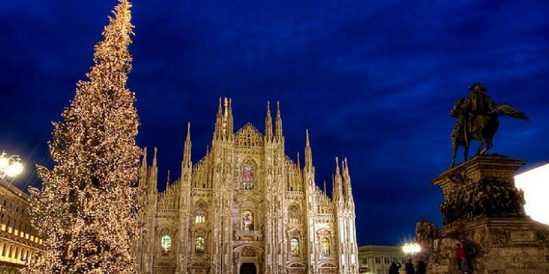 Milano, ecco i musei aperti fra Vigilia, Natale e Santo Stefano