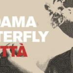 """""""Madama Butterfly in città"""", la Prima della Scala visibile a tutti"""