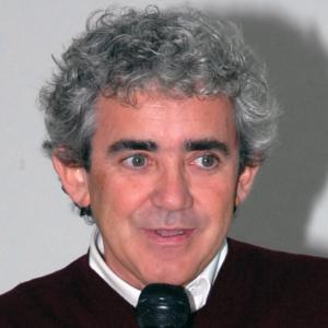 tognolini2007