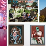 Il meglio dell'arte del 2016 secondo il New York Times
