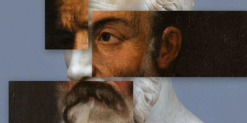 Palladio, Il mistero del volto. In mostra uno dei più grandi interrogativi della storia dell'arte