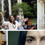 9 straordinari traguardi che le donne hanno raggiunto nel 2016