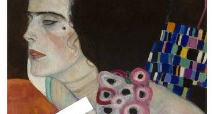 La Giuditta interpretata da Klimt e da altri artisti in esposizione a Mestre