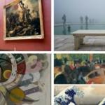 Le 10 curiosità legate all'arte ed alla fotografia più lette nel 2016 su Libreriamo