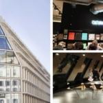 Inaugurata la nuova sede della Fondazione Giangiacomo Feltrinelli