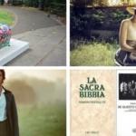 Le 10 curiosità letterarie più lette su Libreriamo nel 2016