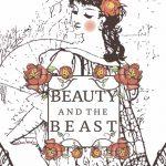 """Perché Belle de """"La bella e la bestia"""" è il personaggio preferito dalle lettrici"""