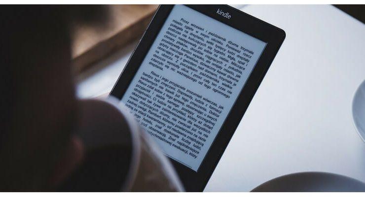 Ora anche per l'Europa gli eBook sono libri a tutti gli effetti