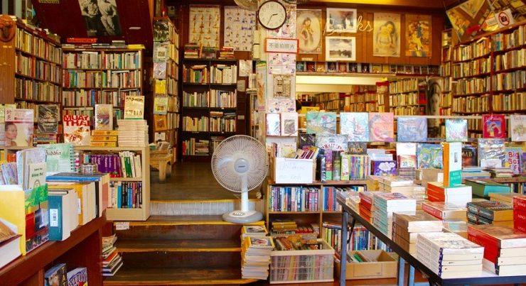 13 milioni di italiani vivono in Comuni senza una libreria