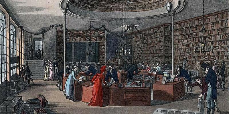 libreria-prima-1