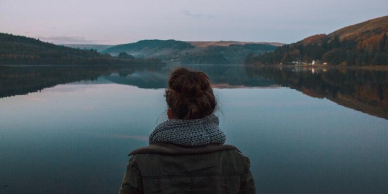 Perché la letteratura ci insegna a non arrenderci mai
