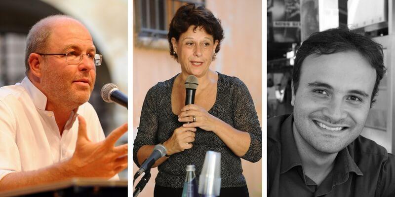 Natale, ecco i consigli di lettura degli scrittori italiani (Parte 3)