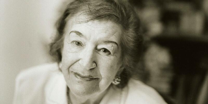 Maria Luisa Spaziani, le poesie più belle dell'amica amorosa di Montale
