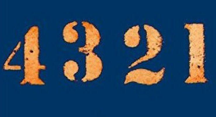 4-3-2-1