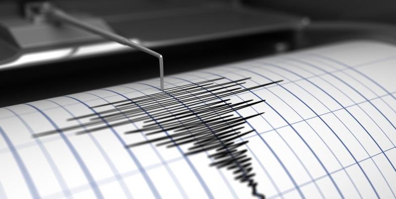 Nuova scossa di terremoto in Centro Italia