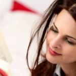 Quale libro dovresti leggere per iniziare al meglio il 2017? Scoprilo con questo test!