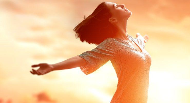 Cos'è la felicità ed i consigli per raggiungerla