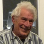 E' morto John Berger, il narratore dell'arte
