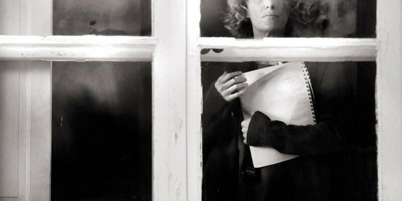 Il confine del vetro, Lia Pasqualino in mostra a Roma