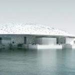 Ecco i Musei che apriranno nel 2017