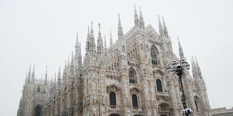 Ecco le mostre da non perdere il fine settimana del 22 gennaio a Milano