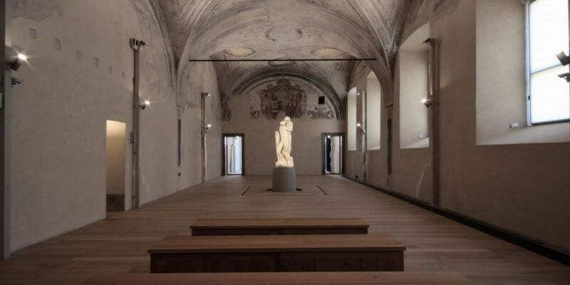 Boom di visite per i musei di Milano nel 2016
