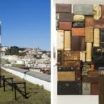 Al Madre di Napoli, un percorso artistico dedicato alla Shoah