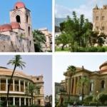 Palermo Capitale della Cultura 2018, le bellezze da scoprire