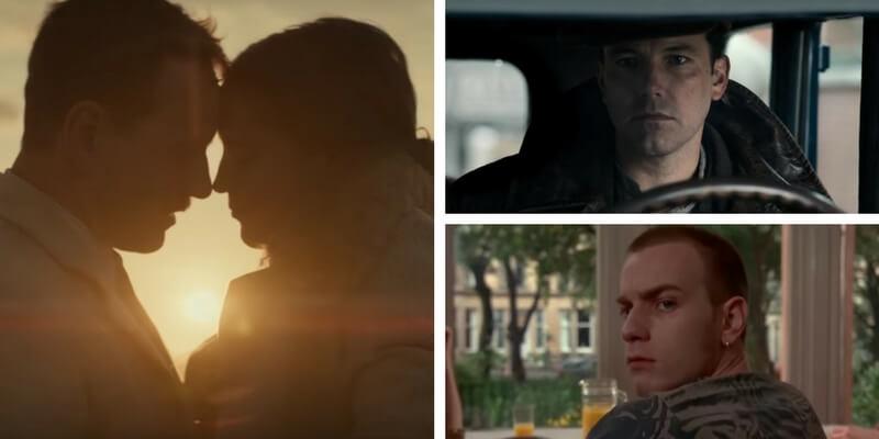 Dal libro al cinema, i film che vedremo in sala nel 2017 ispirati a grandi romanzi