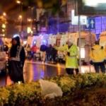 Strage di Istanbul, 39 morti. In discoteca anche degli italiani. Isis rivendica l'attacco