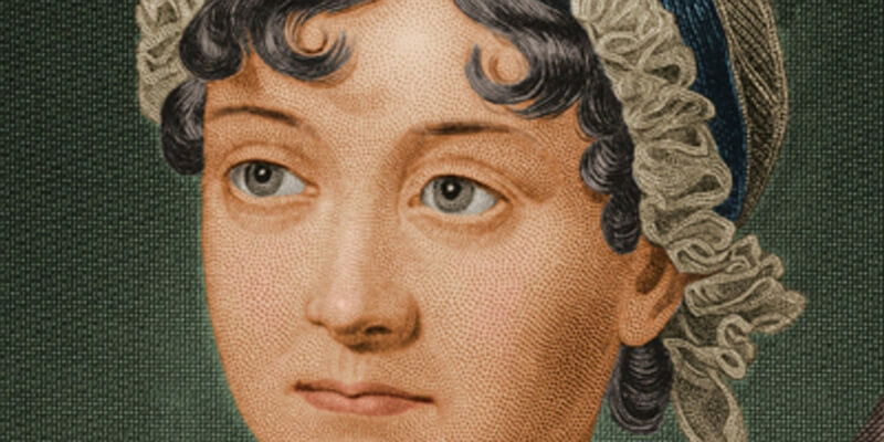 A 200 anni dalla scomparsa, quello per Jane Austen è oggi più che mai amore vero