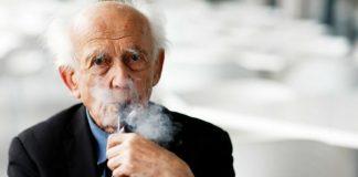 Zygmunt Bauman, il segreto della felicità secondo il teorico della società fluida