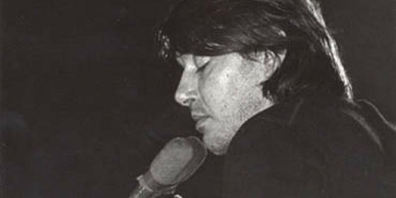 """Perché """"La canzone dell'amore perduto"""" di De André è da considerarsi poesia"""