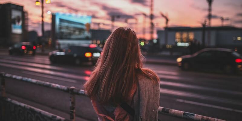 Perché la letteratura ci insegna a diventare padroni del nostro destino