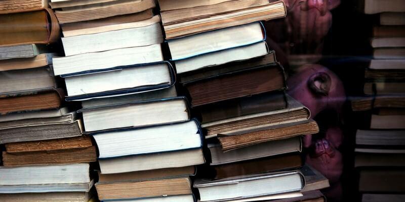 """Arrivano a Roma """"I Trapezisti"""" e i libri fanno fare i salti mortali"""