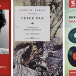 I libri da leggere per tirarsi su di morale nel Blue Monday, il giorno più triste dell'anno