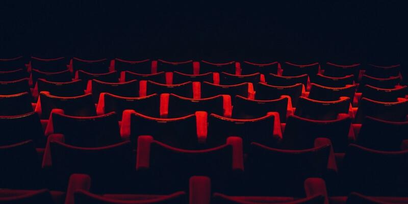 I 5 libri che ogni lettore vorrebbe vedere al cinema