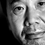 """Haruki Murakami, il 24 febbraio in Giappone il nuovo romanzo dell'autore di """"Norwegian Wood"""""""