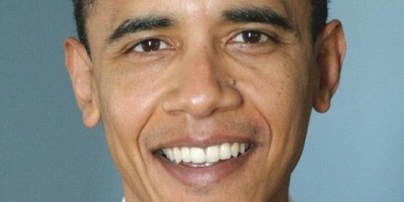 I libri, i compagni che hanno permesso a Obama di sopravvivere alla Casa Bianca