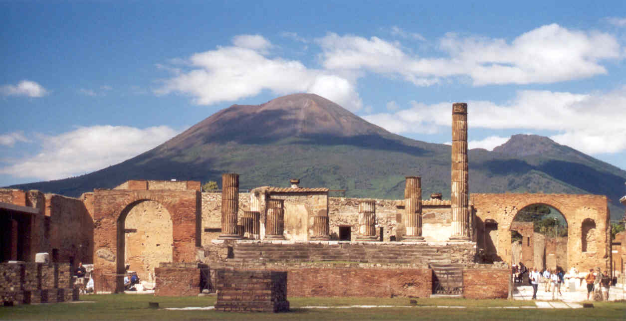 Italia, scoperti diversi giacimenti di petrolio