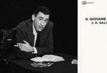 ''Il giovane Holden'' di Salinger, il libro che ha sconvolto intere generazioni
