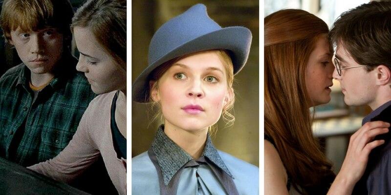 Harry Potter, 13 domande a cui i film non rispondo ma i libri sì