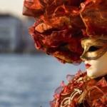 Carnevale, alla scoperta delle maschere tradizionali italiane - parte 2