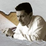 Beppe Fenoglio, le frasi e gli aforismi celebri