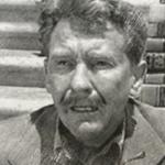 La storia di Stephen Blumberg, il più grande ladro di libri di tutti i tempi